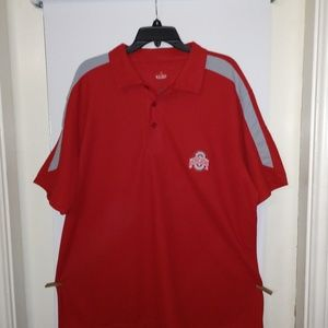 Other - Xl Ohio State polo